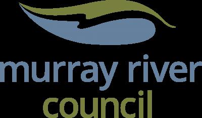163303 Murray River Council Logo_RBG