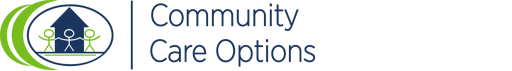 community-care-options-logo