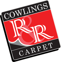 cowlingsrrcarpets