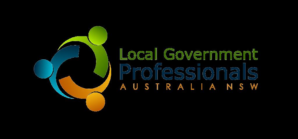 lgprofessionals-logo