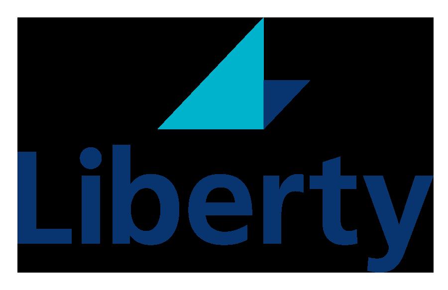 libertyfinance