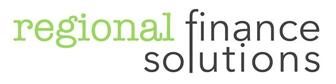 regional-finance-solutions-logo