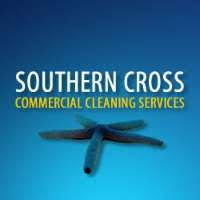 southerncrosscleaning
