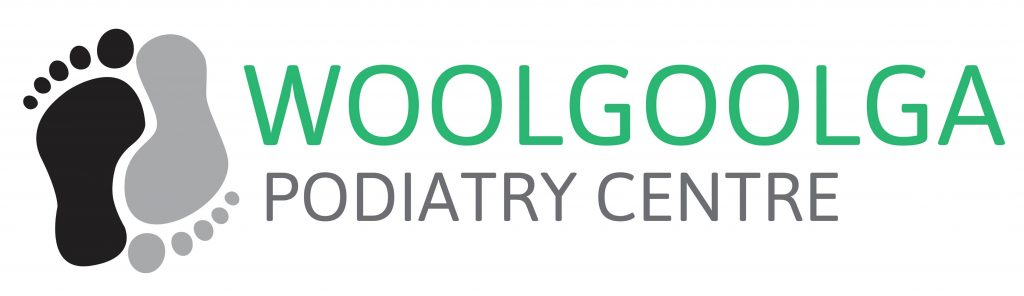 woolgoolga podiatry centre