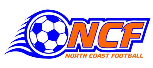 NCF-Logo-w-Stroke