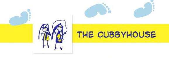 cubbyhose
