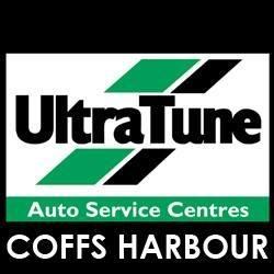 ultratune-coffsharbour